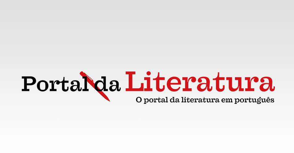 Literatura - cover