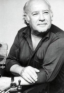 Manuel Lopes da Fonseca - Portal da Literatura