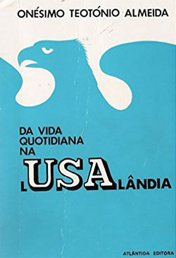 Da Vida Quotidiana Na L(USA)Lândia