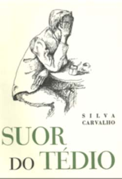 Suor Do Tédio
