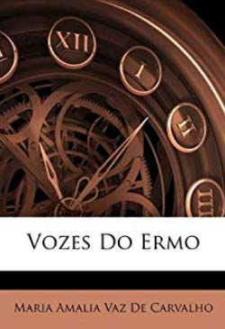 Vozes Do Ermo
