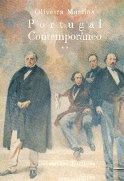 Portugal Contemporâneo