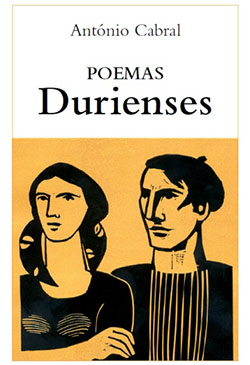 Poemas Durienses