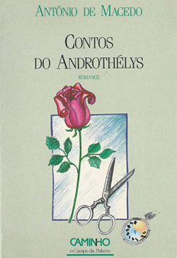 Contos Do Androthélys