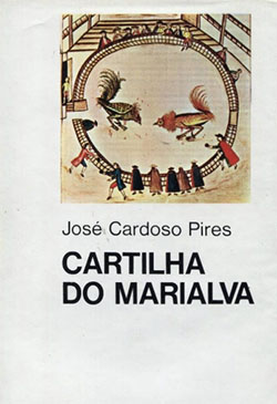 Cartilha Do Marialva