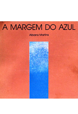 A Margem Do Azul