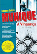 Munique - A Vingança