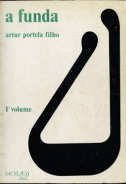 A Funda , 7 volumes