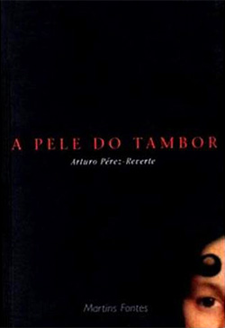 Pele do Tambor