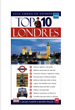 Londres: Top 10 - Guia American Express