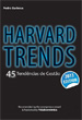 Harvard Trends (Ed. 2013)