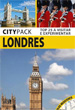Londres - Guia Citypack