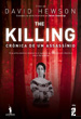 The Killing - Crónica de um Assassínio Vol. 2