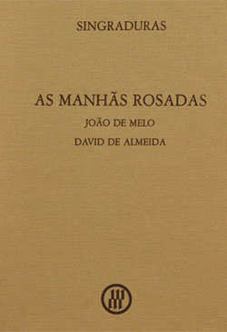 As Manhãs Rosadas
