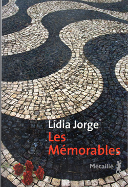 Os Memoráveis (Edição Francesa)