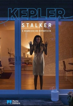 Stalker, O Regresso do Hipnotista