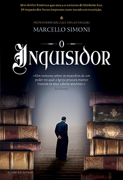 O Inquisidor