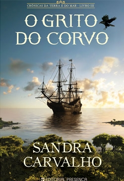 O Grito do Corvo