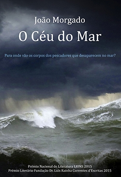 O Céu do Mar