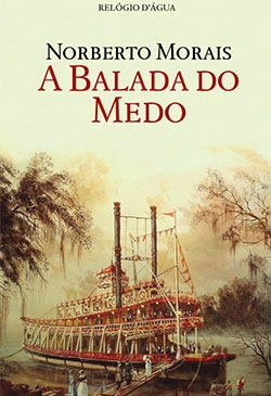 A Balada do Medo