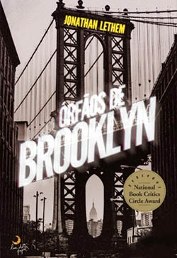 Órfãos de Brooklyn