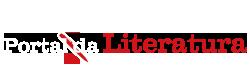Portal da Literatura Portuguesa